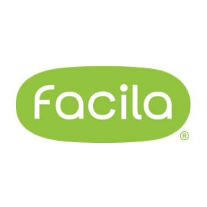 facila-plasticraft-marketing-disenio-web
