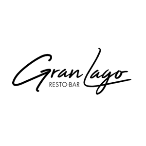 granlagorosariomarketing