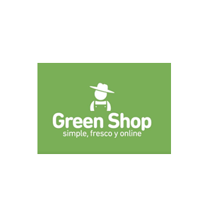 greenshop-marketing