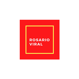 rosarioviral-marketing-redes-sociales