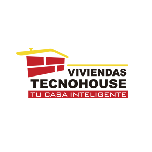 viviendastecnohouse-marketing-redes-sociales