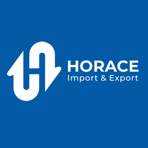 horace-website