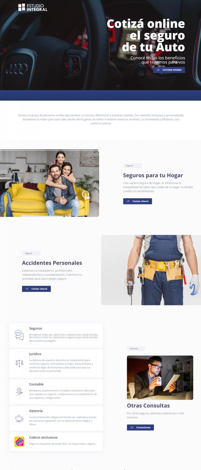 www.estudio-integral.com