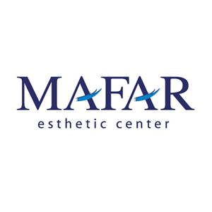 mafar